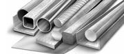 Алюминиевый прокат:лента, фольга, лист, профиль, прут, труба 4071477 Киев