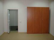 Аренда офиса 175 м кв Одесса,  рядом Дерибасовская,  горсад,  5 кабинетов