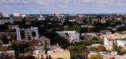 Здание в Одессе 7300 м,  25 соток,  под гостиницу,  офис,  бизнес.