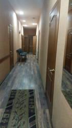 В аренду офис в Одессе 210 м,  7 кабинетов,  центр,  р-н Оперного театра.
