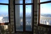 5 ком квартира новострой вид на море Гефест Греческая,  центр Одессы