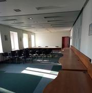 Аренда - здание под производство,  офис в Одессе 650 м участок 15 соток