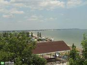 Продам сказочный дом причал. 3 уровня. Панорама моря. Новый ремонт.