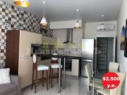 Продам двухкомнатную квартиру 76, 5м2 ЖК Альтаир 2 / Люстдорфская дор