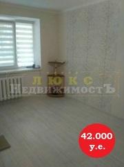 Продам двухкомнатную квартиру Армейская / Фонтанская дор.