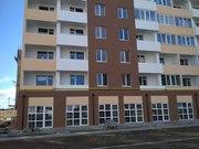Сдам в аренду коммерческую недвижимость на Сахарова.