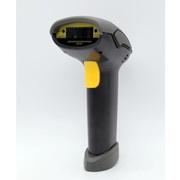 Сканер штрих-кодов Dkt-7208 Новый Гарантия Сканер штрих кода кодів