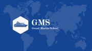 Морская школа Grand marine school