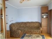 Продам квартиру в центре поселка Котовского