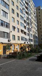 Продам квартиру в ЖК Суворовский-2