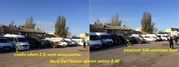 СТО в Одессе,  диагностика Фольксваген,  Мерседес,  ремонт автоэлектрики,