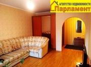 Продам квартиру с ремонтом в Дубках