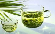 Tea-Soul лучший выбор качественного чая
