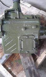 Коробка передач ЗИЛ-157,  б/у