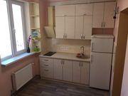 Продам смарт-квартиру в ЖК Соларис