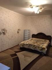 Продам квартиру на Крымской