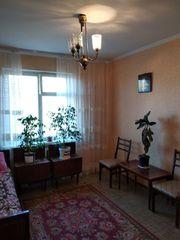 Продам квартиру на Академика Заболотного