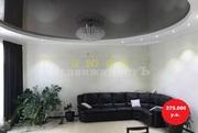 Продам дом с евроремонтом 1й Обильный переулок / Дмитрия Донского