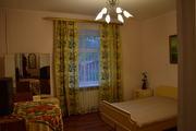 Продам 3-х комнатную квартиру,  в Одессе,  Адмиральский проспект, 22