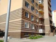 Продам квартиру от строителей