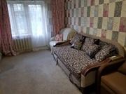 Продам квартиру на Лузановской
