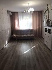 Продам трехкомнатную квартиру на Высоцкого