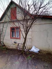 Продам домик в Светлом