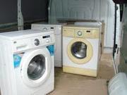 Скупка сломанных стиральных машин. Одесса