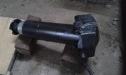 Гидроцилиндр подъёма платформы МАЗ-5549,  МАЗ-5551