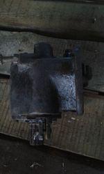 Коробка отбора мощности на ЗИЛ-131