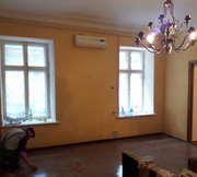 Дворовая 2-ком.квартира от СОБСТВЕННИКА в центре площадью 61 кв.м.