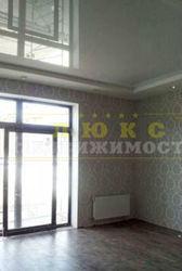 Продам дом 160м2 ул. Авдеева-Черноморского