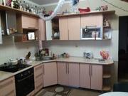 Продам квартиру на Заболотного. Ж.К. Гармония. молодой кирпичный дом.