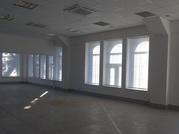 Сдам в аренду open space офис Одесса 550 м кв