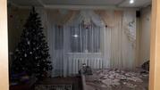 Продам квартиру на Махачкалинской