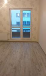 Продам  смарт-квартиру с евроремонтом