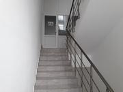 Аренда в Одессе офис  500 м,  ремонт