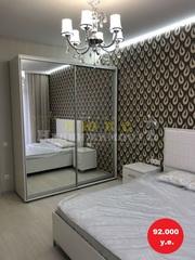 Продам двухкомнатную квартиру 76м2 в ЖК Альтаир 2