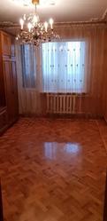 Продам квартиру на Крымском бульваре