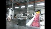 Операторы машин и оборудования по переработке изделий из пластмассы и