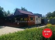 Продам дом по цене квартиры Сухой Лиман кооп Магистраль ул Прибрежная