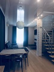 Продам новый 2-х эт. дом с ремонтом на Тимирязева