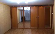 Продам квартиру на Героев Сталинграда