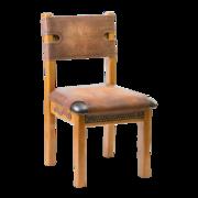 Дизайнерский стул №3