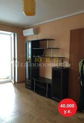 Продам трехкомнатную квартиру ул. Героев Пограничников