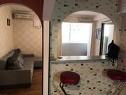 Продам студию в Лузановке