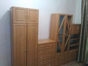 Продам квартиру в районе Привоза