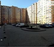 Продам квартиру в ЖК Янтарный. От строителей