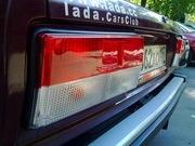 Задние фонари 2107
