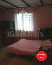Продам дом Люстдорфская дорога / Вильямса